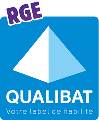 Symbole-Qualibat-RGE