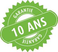 draum-garantie-10ans