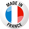 made-in-france-ysofa-home