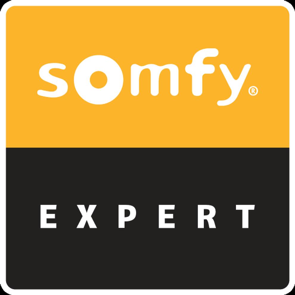 somfy__expert_expobaie